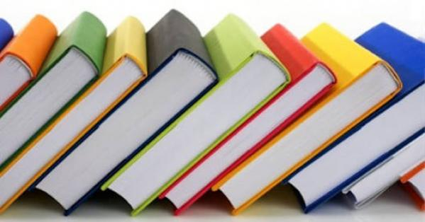 Encapsulate Yourself With BPSC Specific Books And Insure Your Selection