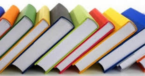 5 BEST BOOKS FOR BPSC EXAMINATION