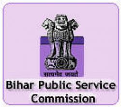 Bihar Public Service Commission (BPSC) mains Examination date will