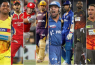 IPL7 Craze May Be Lost By Unexpected Match Fixing