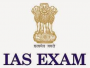 UPSC 2014 Exam Notification