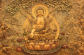 Detailed Information About Buddha And Buddhism