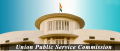 UPSC And State PSC Special: Must Know Facts Related To Governors Generals And Viceroys