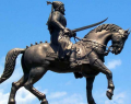 Deccan Special: Detailed Account On Shivaji And His Successors