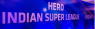 Hero Indian Super League 2014 Point Table