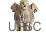 UPSC Declares 2014 Pre Result