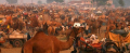 Pushkar Mela Perfect Blend of Cattle Fair And Rural Life