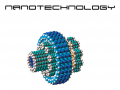 Get The Latest And Fastest Way of Technology Known As Nanotechnology