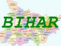 BPSC Special: Development of Press In Bihar