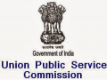 Government Seeks All Party Views On UPSC Prelims Pattern Change