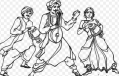 UPSC Art and Culture Special: Burra Katha Folk Art from Andhra Pradesh