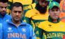 ICC World Cup 2015 Match No. 13 India Vs South Africa Live Streaming