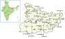 BPSC 56TH-59TH Prelims Special: A quick Review Of Bihar Demography