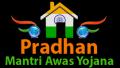 Pradhan Mantri Awas Yojana, Affordable Houses For All