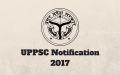 More Time To Prepare And More Vacancies, UPPSC Prelims Postponed Tentatively Till July 2017