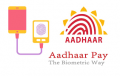 Government Initiative For Digitalizing Payment For Merchants, Adhaar Pay.