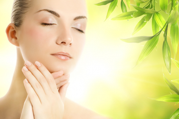 Beauty Tips For Glowing Skin