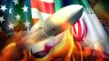 US-IRAN Conflict In A Nutshell