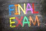 Effective Tips on How to Survive Final Examination