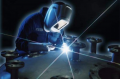 What Can a Welding Sydney Company Do for You?