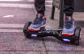 Tech Features You Should Know Before Purchasing a Hoverboard